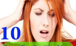 Lice Home Remedies – How To Get Rid Of Lice