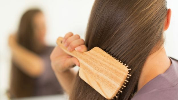 3 Amazing Home Remedies for Hair Growth That Work