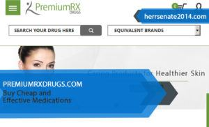 Premiumrxdrugs.com Review – Buy Cheap and Effective Medications