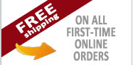 Canadian Prescription Drugstore Free Shipping