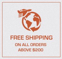 Free Shipping on Rx Trust